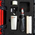 KIT DE TESTARE A ADEZIVITATII CROSS CUT CC2000