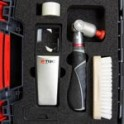 KIT DE TESTARE A ADEZIVITATII CROSS CUT CC3000